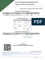 iessPdf.pdf