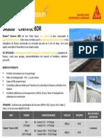 New-Product-Info-Sikadur-Chemroc-BDR-FR