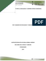 Proyecto-PESCC-2018.pdf