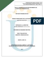 Vidalia.Daza (1) (1).docx