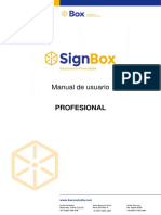 Manual CPIC Profesional.pdf