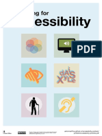 accessibility-posters-set