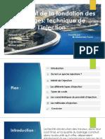 Traitement des fondations.pptx