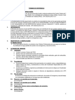 TDR PERSONAL LOCADOR - CONDUCTOR DE CAMION CISTERNA.docx