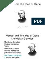 Mendelian-and-Non-Mendelian-Genetics-ppt.pptx