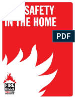 Fire-Safety-in-the-Home.pdf