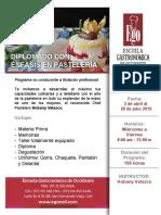 diplomado_enfasis_en_pasteleria
