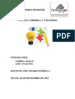 LOS-5-SENTIDOS-2.docx