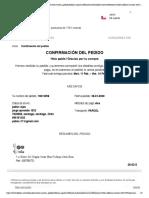 compra repuestos bikeinn.pdf