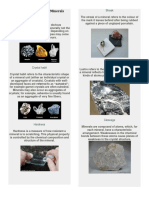 Physical-Properties-of-Minerals-1.docx