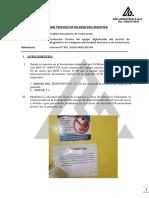 INFORME TECNICO Nº 00.docx