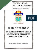 Plan de Trabajo Aniversario.docx