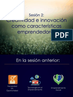 características emprendedoras landivar.pdf