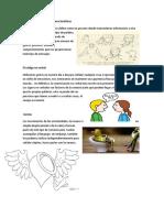 Comunicación no verba.docx
