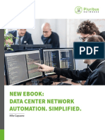 Data Center Network Automation - Simplified.pdf