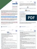 Resumo LINDB - estratégia concursos