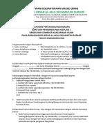 pengantar laporan dkm alja 50 j.docx