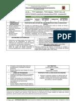 Planeación Unidades tec.35 (2).docx