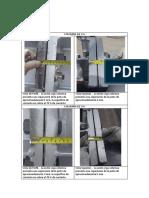 Inspeccion de columnas.docx