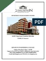 BA5411 ProjectGuidelines_2020-pdf doc