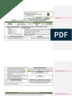 Planeación 9.2.1 ecu. cuadráticas (1).docx