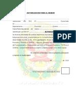 3 AUTORIZACION PARA EL MENOR CLUB DE MENORS.docx