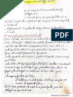 Cours GP-1.pdf