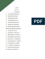 Ejercicios-Algebra-1º-ESO