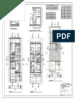 fernando_casa_PRANCHA_FINAL2.pdf