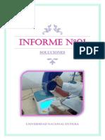 soluciones MABEL PEÑA MORALES.docx