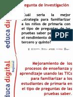 PROYECTO CABAÑA.ppt