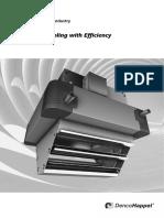 A_DEH_PR-2011-0149-GB_MultiMAXX-HN_DF_R6-10-2015_150dpi.pdf
