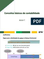 CBG -ADM19 - aula7.pdf