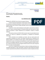 CARTA DE PROPUESTA - SPE 2019-2020.docx