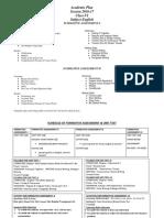 ssi.pdf