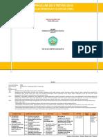 Silabus Penerapan Sistem Radio dan Televisi SM 3.docx