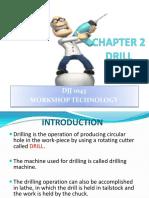 DJJ_1043_WORKSHOP_TECHNOLOGY