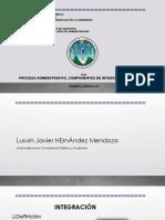 Integración y dirección.pptx