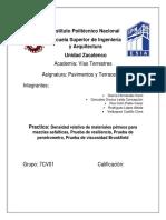 MATERIALES PETREOS PARA MEZCLAS ASFÁLTICAS.docx