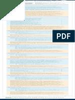 Processo Legislativo - IBL - Exercícios de Fixação do Módulo II - Turma 01 - 2020
