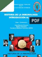 Clase-1-Historia-de-la-Inmunologia-Introducción-al-S.I..ppt