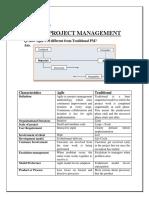 AGILE PROJECT MANAGEMENT.docx