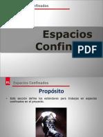 Espacios Confinados - PMRT.pptx