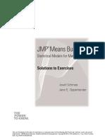 JMP® Means Business Statistical Models for Management .pdf