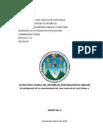 GRUPO 5 SEMINARIO INTEGRADOR.pdf