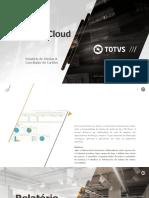 TEF_TOTVS_Relatorios_Manual_do_Usuario (2)