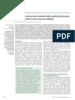 Bagaimana kita dapat mencapai dan mempertahankan kinerja berkualitas tinggi.pdf