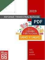 Setiembre 2019 Informe Trimestral Resultados PR66 final.docx