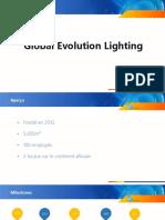 présentation GEL.pdf