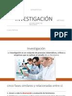 0.1. la investigacion cientifica.pptx
